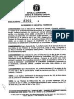Resolucion_2014-265