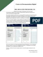 000000-200211_Catalogo_CDD