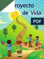 PAE_ProyectodeVida_172_180814