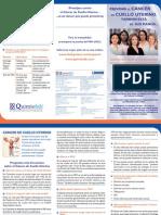 brochure_mujer