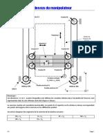 PSI-Annexes-V5_31