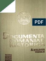 DRH.Moldova, vol. III, p. 307-310.