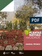 MANUAL-PLANTAS_NATIVAS
