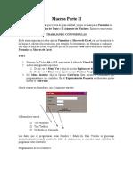 Macros_de_Excel_II_Office_2007