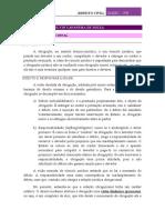 Direito Civil CPII