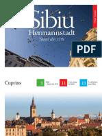 Sibiu_RO