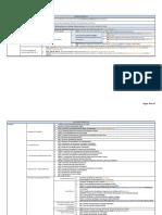 Resumenes-cuadros Evaluacion3