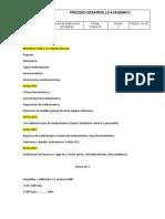 introducción FARMACOLOGIA.