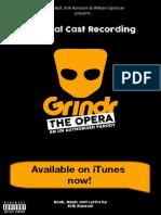 Grindr OCR BoyzAD