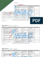 02 Licencia de Piloto Comercial Avion