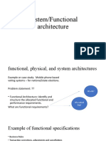 Human factors in engineering and design