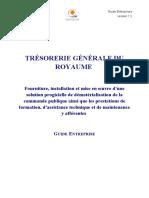 TGR_-_Guide_Entreprise_V_1-2