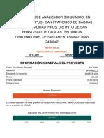 FichaProyecto_3440_54275