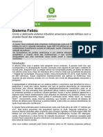 oxfam_america-sistema_falido-1