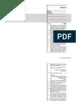 ST-FO-14-LISTA-DE-CHEQUEO-CUMPLIMIENTO-NORMATIVO-AMBIENTAL