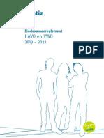 Exregl-HAVO-VWO-2019-02-Algemeen