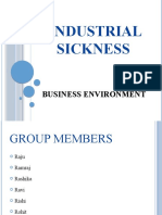 indusrial_sickness