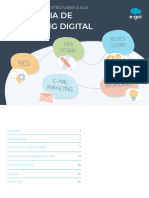 ebook-estrategia-de-marketing-digital-pt