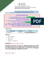 EMD_S2_SN_2019-2020 - Corruption et déontologie du travail - Copie