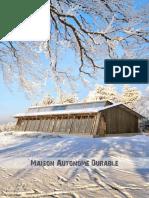 MAD-brochure-