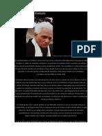 el cine y sus fantasmas Derrida
