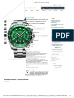 Orologio Uomo_ Amazon.it_ Orologi