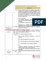 note-Livre-1-RGIE