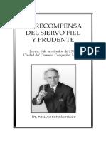 SPA-1999-09-06-1_la_recompensa_del_siervo_fiel_y_prudente-CIUMX-EDITADO