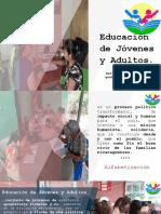 EDJA Quehacer Educativo (1)