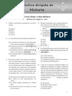 RSM - Práctica - 03 - Historia