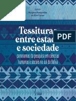 CARMO 2020 Tessitura Entre Estado e Sociedade