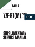 Yamaha-YZF-R1-Service-2000