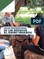 Pacas Biodigestoras de Los Residuos de Abono Organico (1)