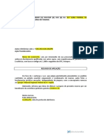 17-Apelacao_Reafirmação-da-DER-sem-previo-requerimento-no-processo