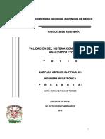 VALIDACIÓN DEL SISTEMA COMPUTARIZADO DEL TOC_recognized_recognized