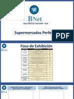 AVANCE_PUNTOS PERFECTOS_BNET_2 (1)