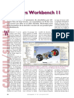 ansys_workbench_11