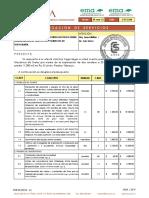 LICSA_COT_3360_MECANICA_SUELOS_RALIMON_PARAISO_IOSA (2)