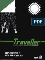 Traveller_DO_Suplemento_1_1001-Personajes