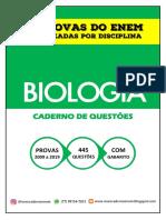 1. BIOLOGIA (1)