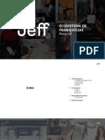 Beauty Jeff_ Franchise Ecosystem_ES (1)