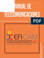 Manual_Telecomunicaciones