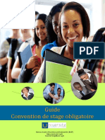 guide_convention_de_stage_obligatoire