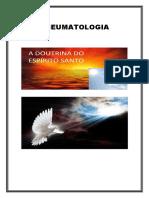 Apostíla-Pneumatologia-