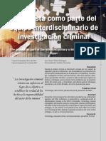 Articulo08_El analista_como_parte_del_equipo_interdisciplinario_de_investigacion_criminal