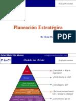 2.Metodologia Planeaciòn Estrategica