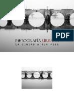 Zona-PREMIUM-Fotografia-urbana-la-ciudad-a-tus-pies