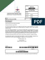 Certificado Digital (9) (1)