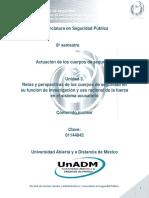 SACS_U3_Contenido