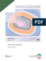 salarios_02_21C12B5510DC